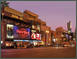 Hollywood & Highland thumbnail links to property page