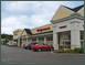 Walgreens & Key Bank thumbnail links to property page