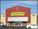FreshThyme & DSW thumbnail links to property page