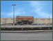 Hobby Lobby Center (PA) thumbnail links to property page