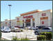 Inglewood Plaza thumbnail links to property page