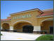 LAFitness FL-Ocoee thumbnail links to property page