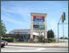 Matteson Center thumbnail links to property page