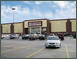 Bed Bath & Beyond & Golfsmith thumbnail links to property page