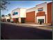 Darien Towne Centre thumbnail links to property page