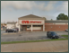 CVS PA-Erie thumbnail links to property page