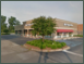 MattressFirm AL-Gadsden thumbnail links to property page