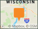 CVS WI-WisconsinRapids thumbnail links to property page