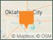 QESPressureControl OK-OKCity thumbnail links to property page