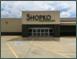 Shopko KS-Larned thumbnail links to property page