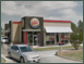 BurgerKing OK-Midwest City thumbnail links to property page