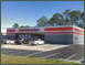 AutoZone GA-Jesup thumbnail links to property page