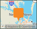7-Eleven VA-NewportNews thumbnail links to property page