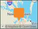 7-Eleven VA-Hampton(Village) thumbnail links to property page