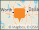 DuluthTrading TX-Arlington thumbnail links to property page