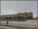 Walgreens IL-Springfield thumbnail links to property page