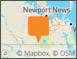 Walgreens VA-Suffolk thumbnail links to property page
