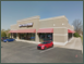 MattressFirm NC-Pineville thumbnail links to property page