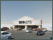 BigLots TX-SanAngelo thumbnail links to property page