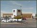 BigLots TX-Waco thumbnail links to property page