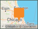 CVS IL-Chicago(Central) thumbnail links to property page