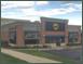 BuffaloWildWings IL-Woodridge thumbnail links to property page