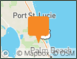 Sunoco FL-PalmCity thumbnail links to property page