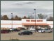 HomeDepot MI-Plainwell thumbnail links to property page