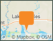DollarGeneral LA-LakeCharles(Broad) thumbnail links to property page