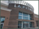 LAFitness TX-Houston thumbnail links to property page