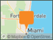 FamilyDollar FL-FortLauderdale thumbnail links to property page