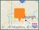 BottomDollar PA-Ambridge(DARK) thumbnail links to property page