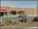 Walgreens AL-Mobile(Spring) thumbnail links to property page