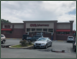 CVS PA-Honesdale thumbnail links to property page