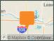 DollarTree KS-Topeka(6th)(fka FD) thumbnail links to property page