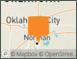CaliberCollision OK-MidwestCity thumbnail links to property page