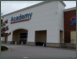 AcademySports GA-McDonough thumbnail links to property page