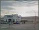 AcademySports TN-Clarksville thumbnail links to property page