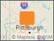 GiantEagle PA-SevenFields thumbnail links to property page