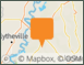 Walgreens TN-Dyersburg thumbnail links to property page