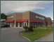 MattressFirm FL-Lakeland thumbnail links to property page