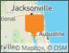 CVS FL-Jacksonville(Race) thumbnail links to property page