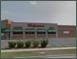 Walgreens IL-Metropolis thumbnail links to property page