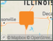 DollarGeneral IL-Springfield thumbnail links to property page