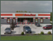 AutoZone OH-Sheffield thumbnail links to property page