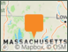 PriceChopper MA-Gardner thumbnail links to property page