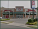 Walgreens MA-Chicopee thumbnail links to property page