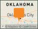 Walgreens OK-OklahomaCity thumbnail links to property page