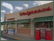 Walgreens AL-Enterprise thumbnail links to property page