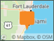 FamilyDollar FL-Miami thumbnail links to property page